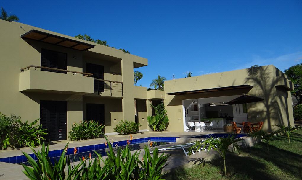 Alquiler y venta de casas y fincas for Busco casa en alquiler